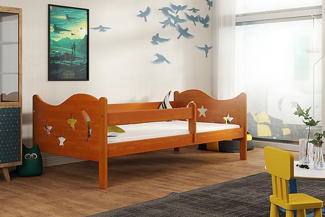 ENDY Säng 80x180 - Inomhus - Sängar - Ramsängar