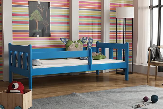 MORAY Säng 80x160 - Inomhus - Barnmöbler