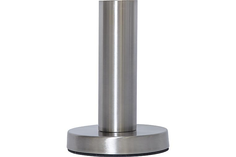 Lampfot E27 Glans - Star Trading - Möbler & Inredning - Belysning - Lampor