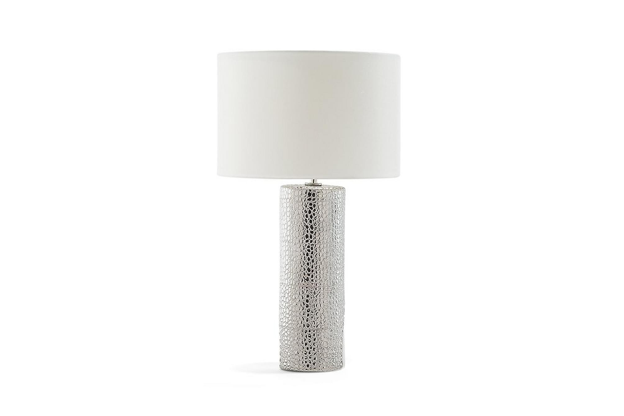 AIKEN Bordslampa 30 cm, Bordslampor