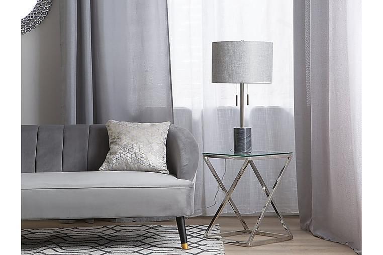 ARPA Bordslampa 38 cm - Möbler & Inredning - Belysning - Bordslampor