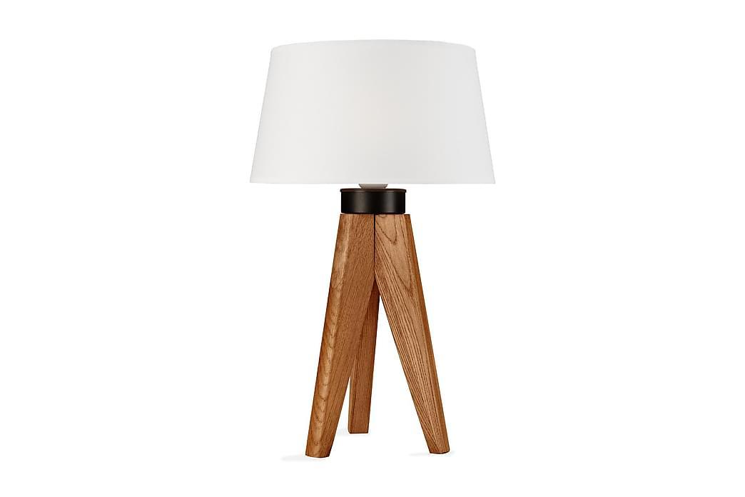 CAYO Bordslampa Rustik - Möbler & Inredning - Belysning - Bordslampor