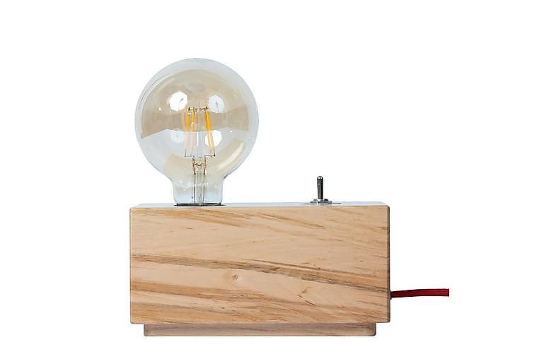 Idea Bordslampa - Homemania - Möbler & Inredning - Belysning - Bordslampor