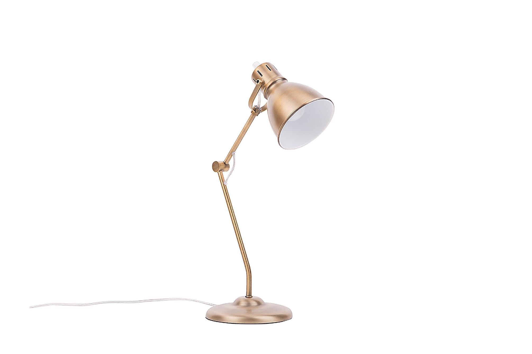 MONSAN Bordslampa 15 cm