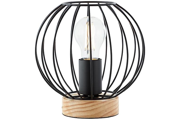 Sorana Bordslampa - Brilliant - Möbler & Inredning - Belysning - Bordslampor