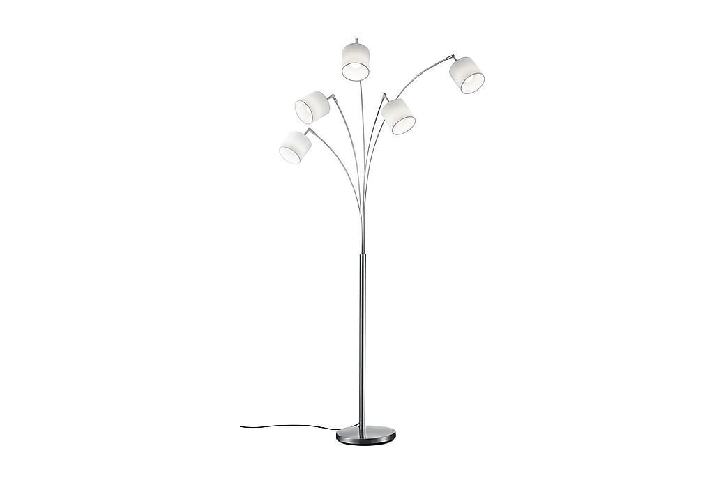 TOMMY Golvlampa - Trio Lighting - Möbler & Inredning - Belysning - Golvlampor
