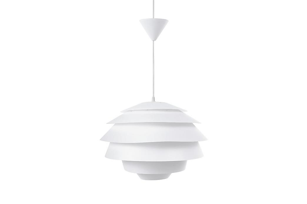 CONGO Taklampa 40 cm - Möbler & Inredning - Belysning - Taklampor