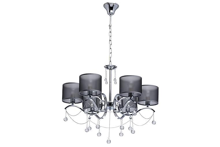GANCIELE Taklampa Krom - Belysning - Inomhusbelysning & lampor - Taklampor & takbelysning - Kökslampa & pendellampa