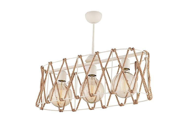 Homemania Pendant Lampa - Homemania - Möbler & Inredning - Belysning - Taklampor