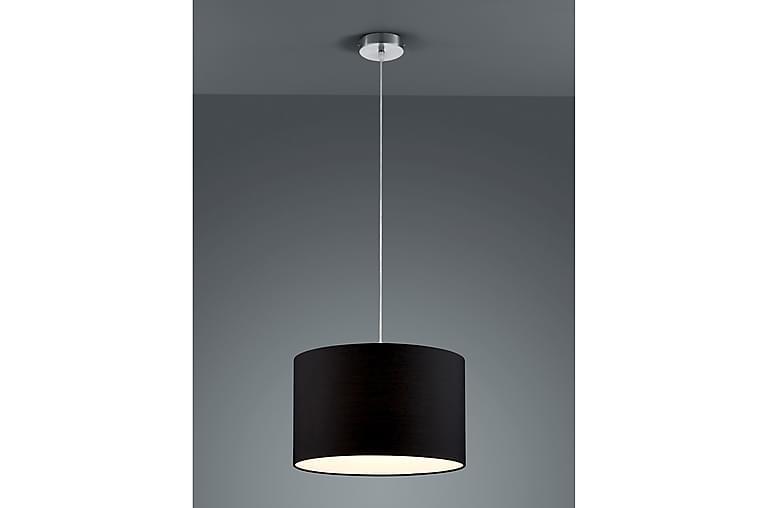 HOTEL Pendellampa Silver - Trio Lighting - Möbler & Inredning - Belysning - Taklampor
