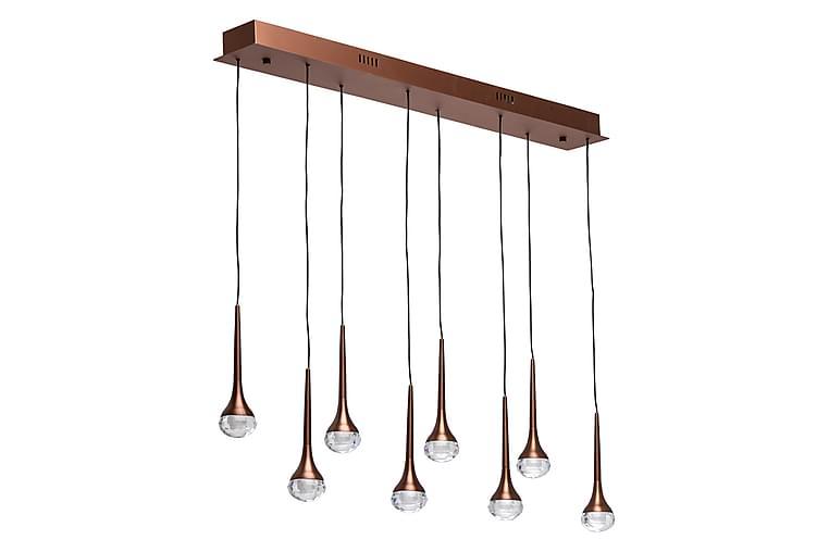 MADRONA Taklampa Metall - Möbler & Inredning - Belysning - Taklampor