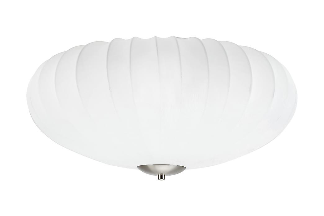 MIST Taklampa Vit - Möbler & Inredning - Belysning - Taklampor