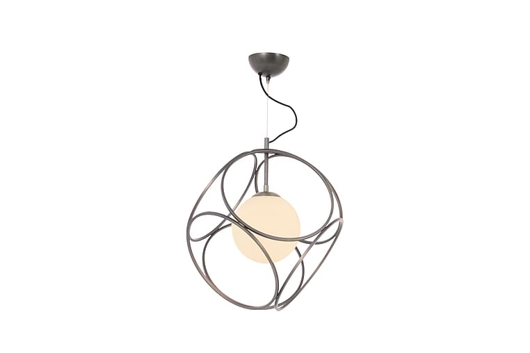 RIGOLETTO taklampa  liten, tenn - Aneta Lightning - Möbler & Inredning - Belysning - Taklampor