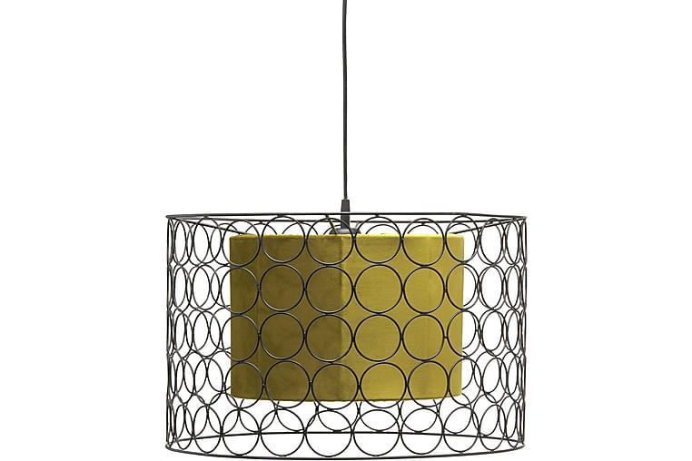 Ring Taklampa 50cm - PR Home - Möbler & Inredning - Belysning - Taklampor