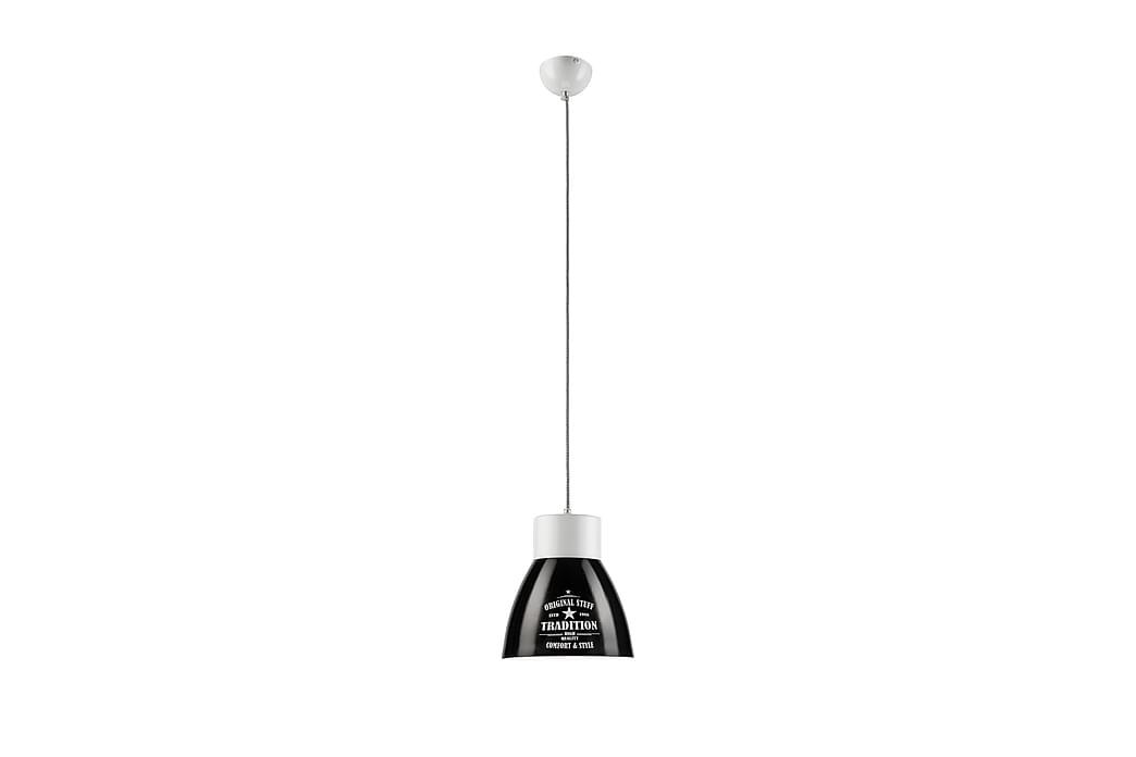 SHAMBA Taklampa Svart - Möbler & Inredning - Belysning - Taklampor