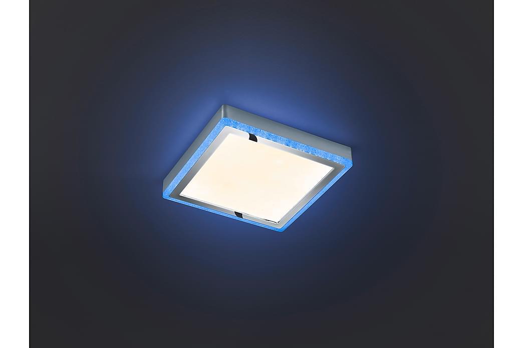 SLIDE Taklampa Vit - Trio Lighting - Möbler & Inredning - Belysning - Taklampor