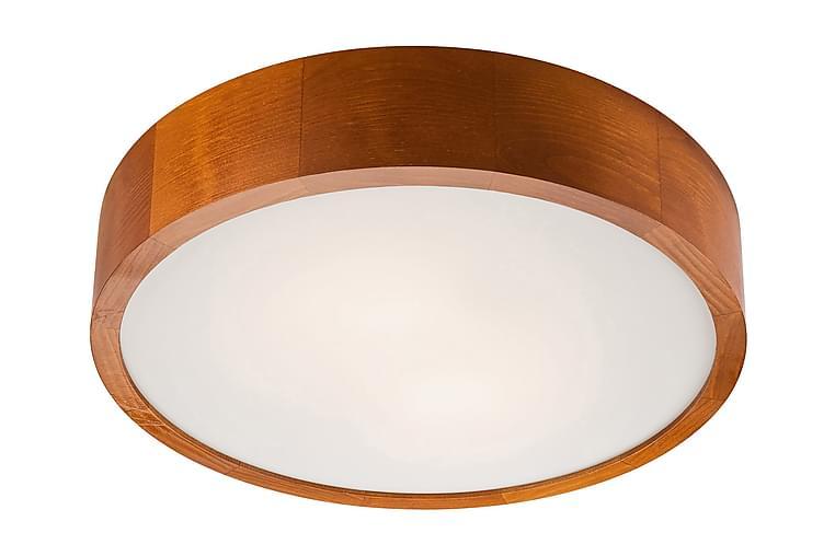 ENECO Plafond 37 cm Rustik - Möbler & Inredning - Belysning - Taklampor