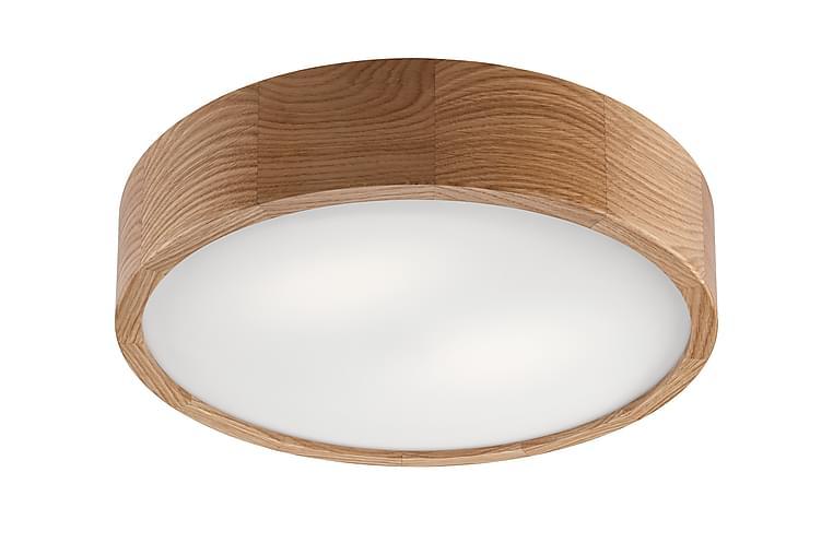 MALUENDA Plafond Oak - Möbler & Inredning - Belysning - Taklampor