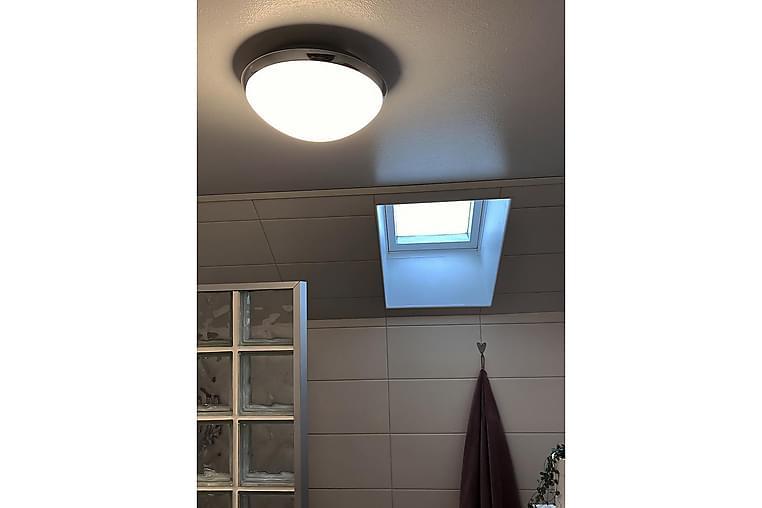 SIRACUSA Plafond Krom - Aneta Lightning - Möbler & Inredning - Belysning - Taklampor