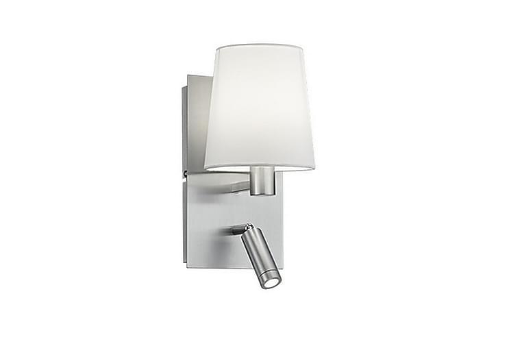 MARRIOT Vägglampa - Trio Lighting - Möbler & Inredning - Belysning - Vägglampor
