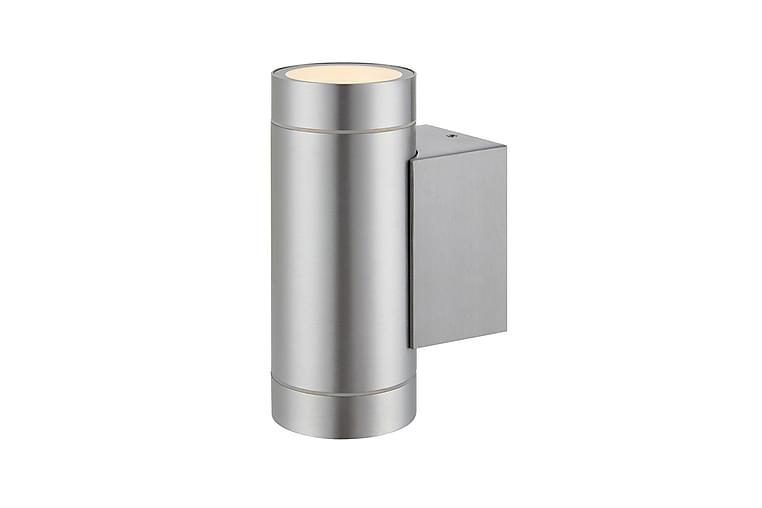 PIPE Vägglampa klar - Möbler & Inredning - Belysning - Vägglampor