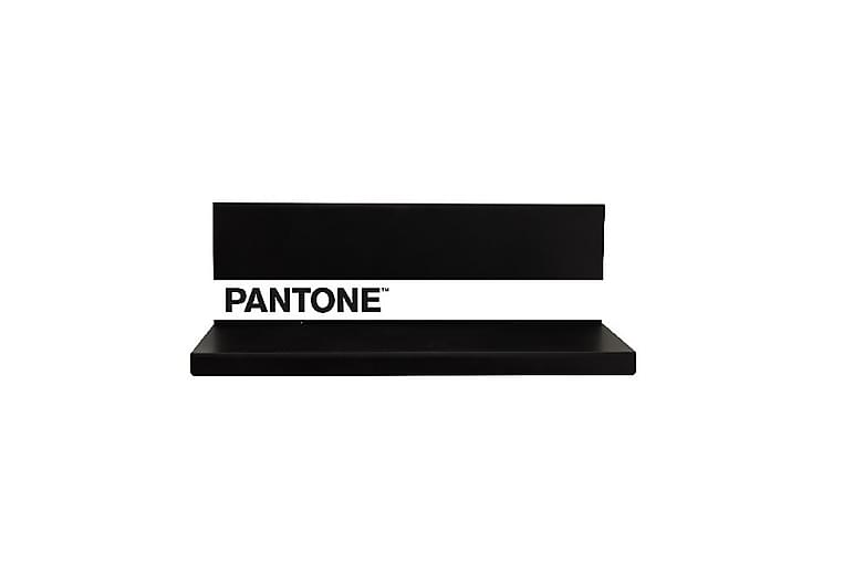 PANTONE Shelfie Hylla - Pantone By Homemania - Förvaring - Hyllor - Bokhylla