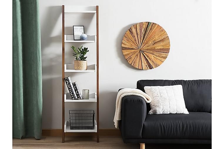 DUO Hylla 45 cm - Möbler & Inredning - Förvaring - Hyllor