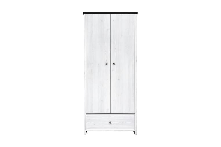 NOEDA Garderob - Möbler & Inredning - Förvaring - Garderober
