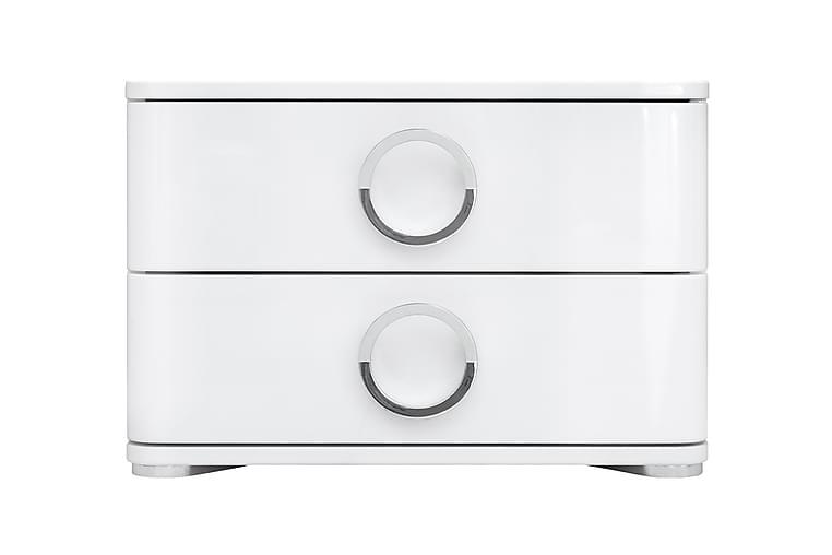 JADIS Förvaringsskåp 56x41 cm - Möbler & Inredning - Förvaring - Skåp