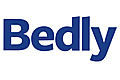 bedly_upd.png