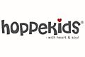 HOPPEKIDS_logo_new.png