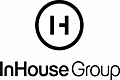 InHouse_Group_Logo-new.png