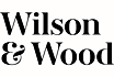 wilson-wood_new.png