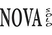 NovaSolo_brand_resize.png