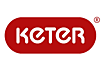 keter-1_fit_white_bg.png