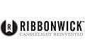 Ribbonwick_logo.png