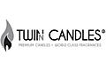 TwinCandles-Logo-Liggandes.png