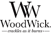 WoodWick_logo.png