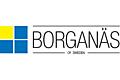 Borganas-logga.png