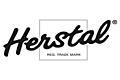 HERSTAL_loga.png