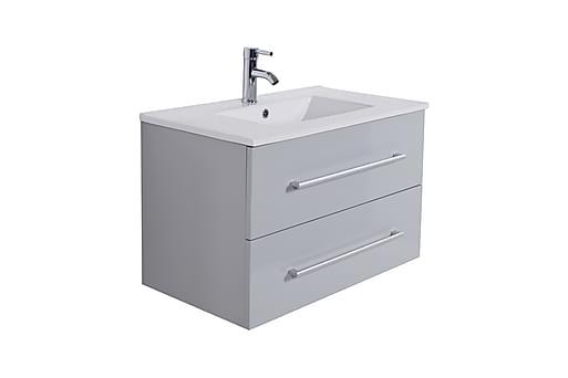 Badrumsmöbler - Köp Badrumsmöbler billigt online - Furniturebox