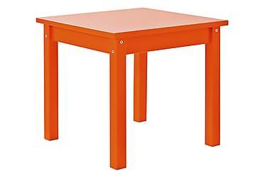 MADS Barnbord 50 Orange