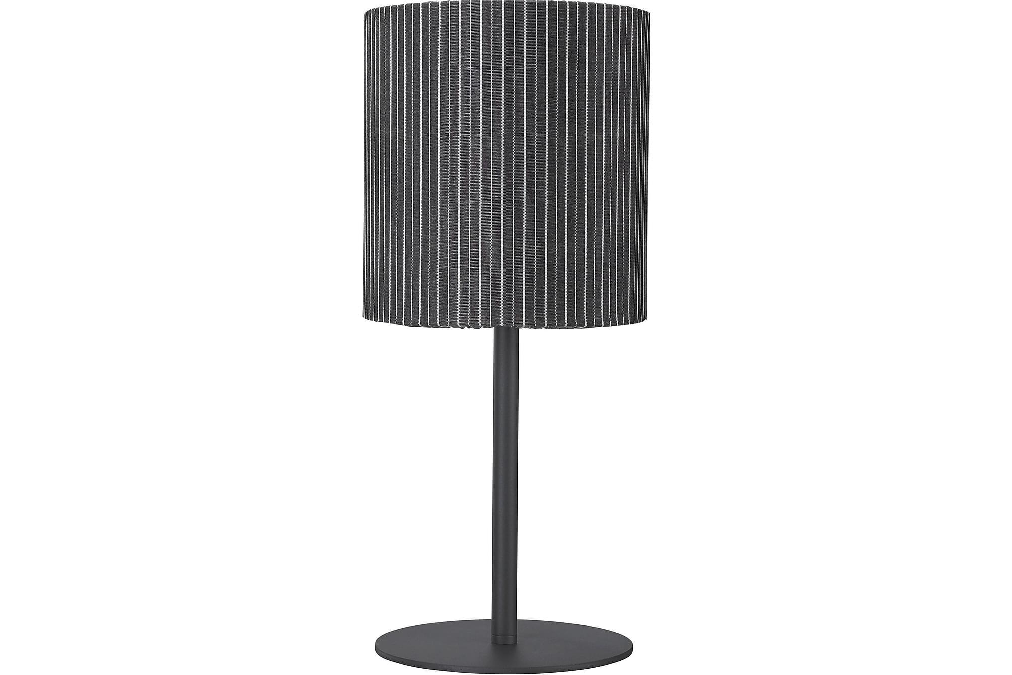 Agnar Bordslampa, Bordslampor