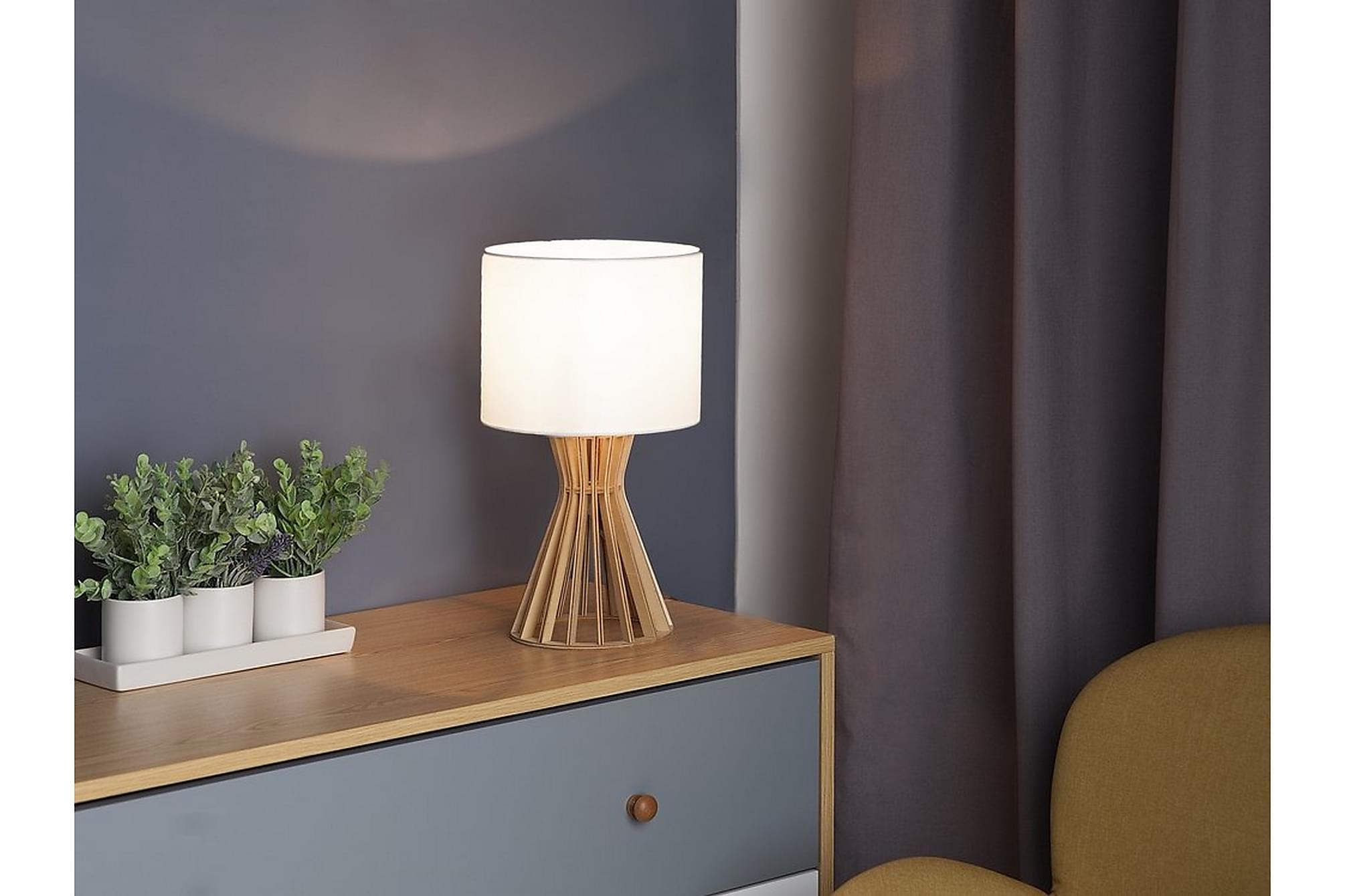 CARRION Bordslampa 27 cm