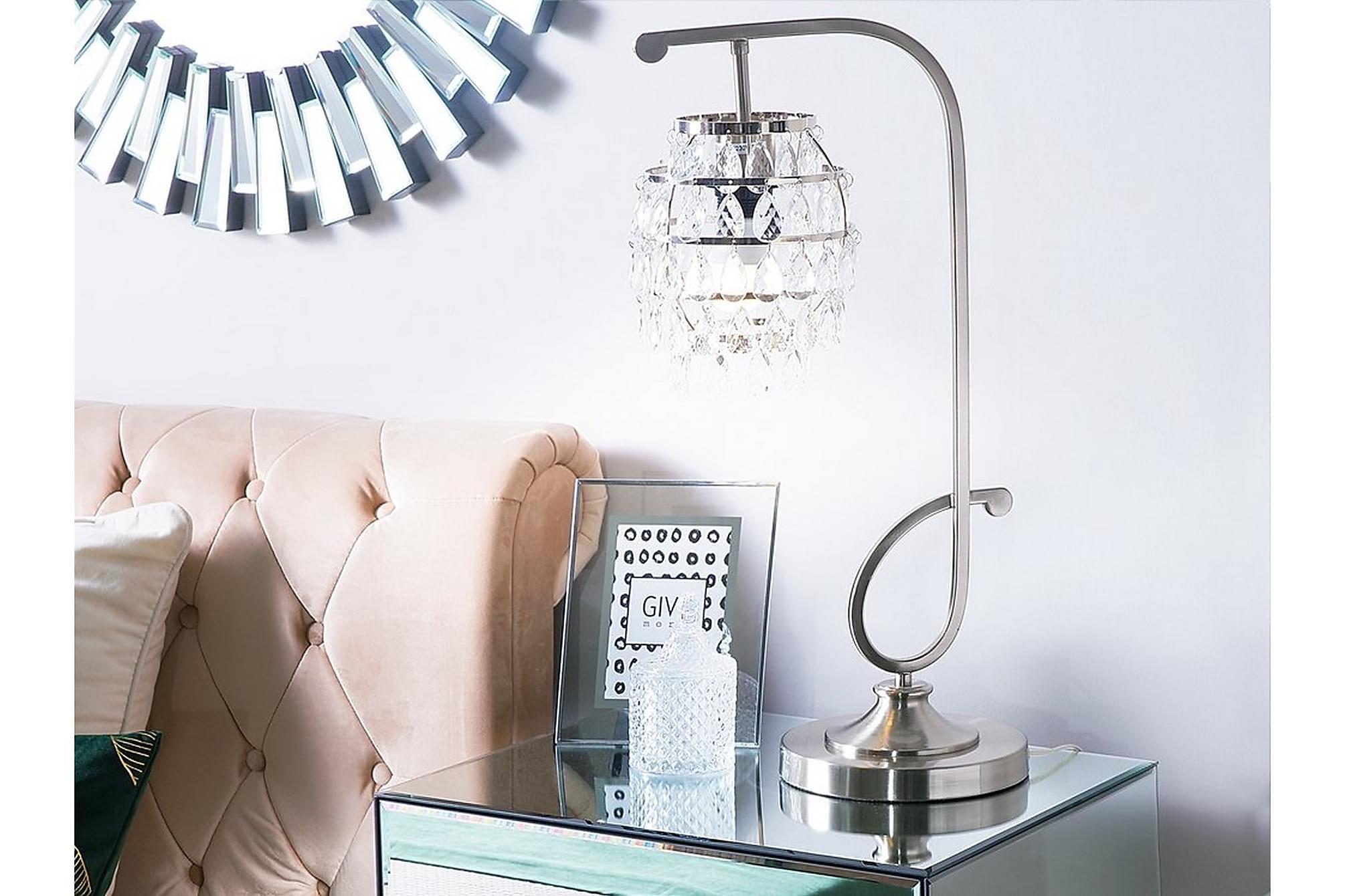 ELDON Bordslampa 24 cm