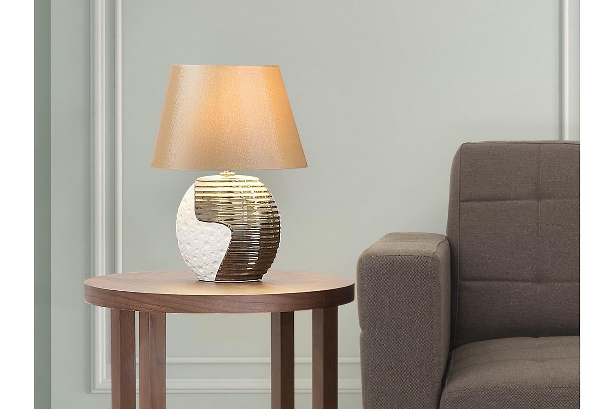 ESLA Bordslampa 30 cm