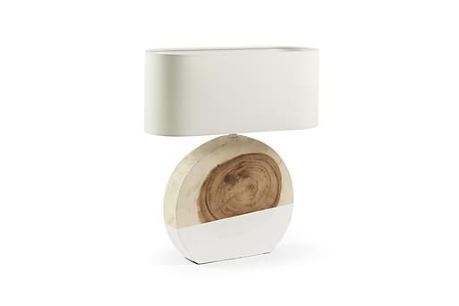 Splitter nya Bordslampa - Köp billiga Bordslampor online - Furniturebox FM-33