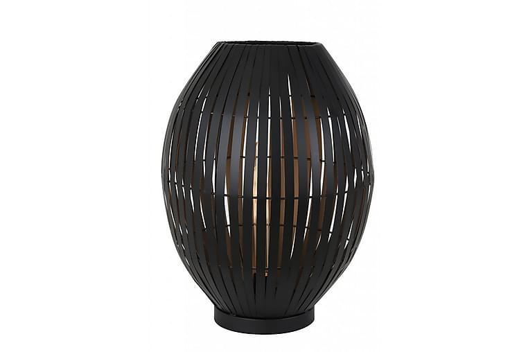Kyomi Bordslampa - Light & Living - Möbler & Inredning - Belysning - Bordslampor