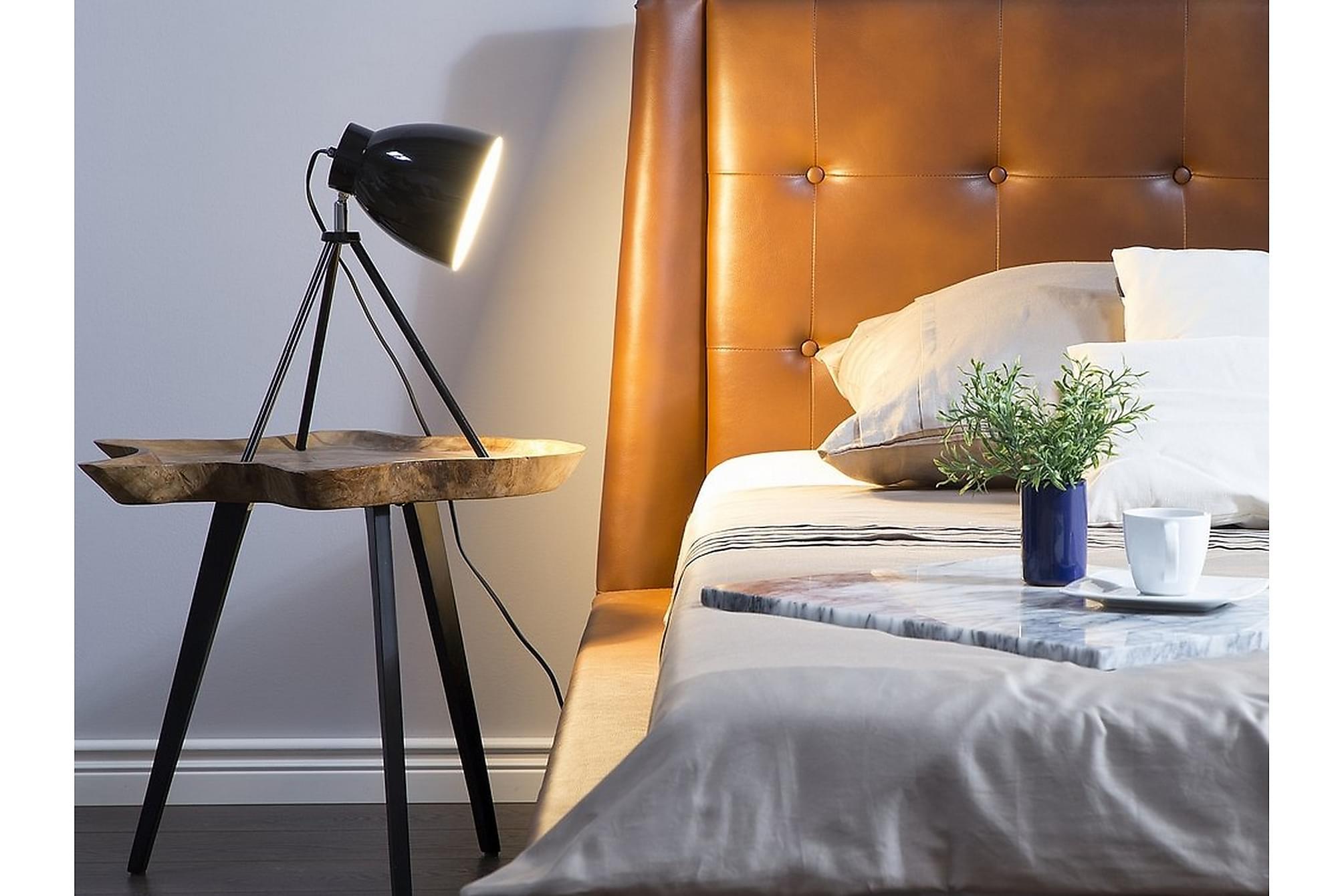TAMEGA Bordslampa 16.5 cm