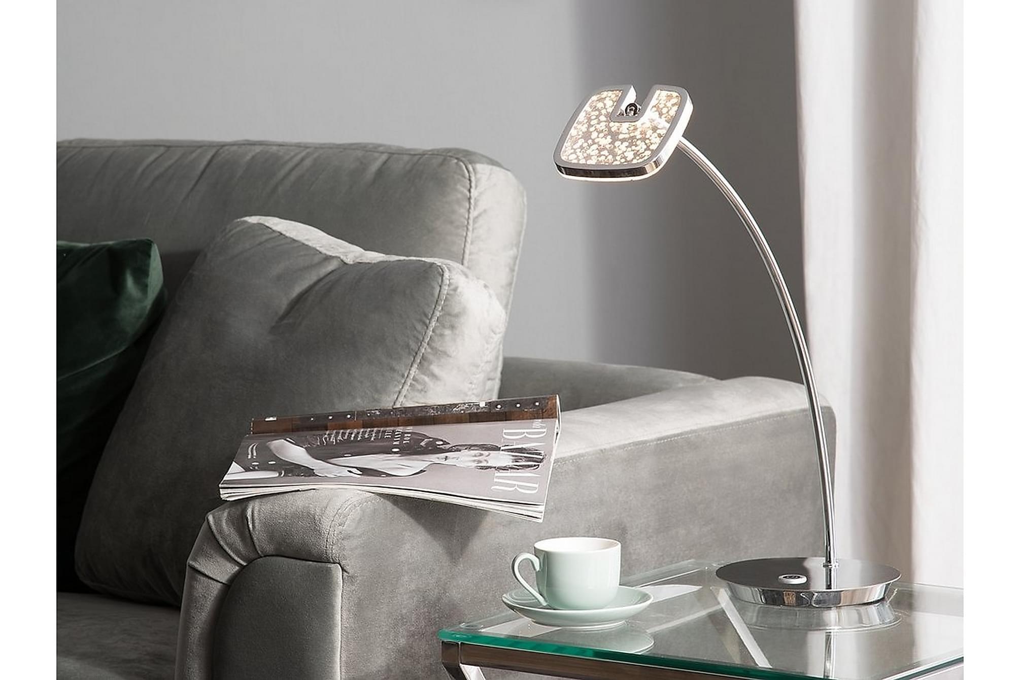 TAMSUI Bordslampa 40 cm